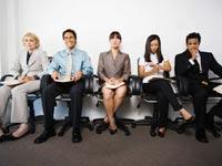 קריירה עבודה ניהול מנהל הייטק יזמות / צלם: thinkstock